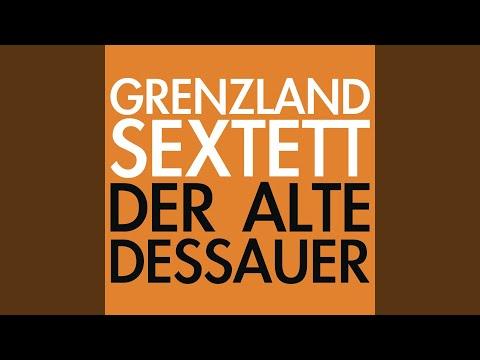 Der alte Dessauer (Original Version)