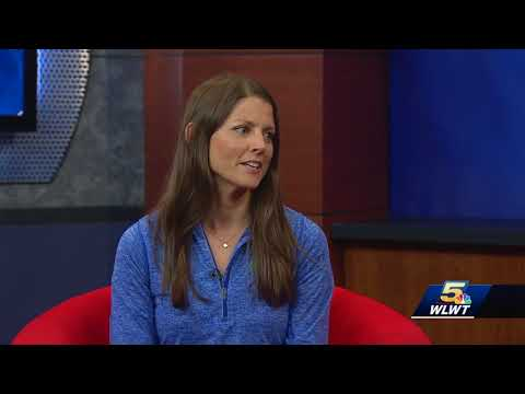 Greater Cincinnati comes together to chase away heart disease