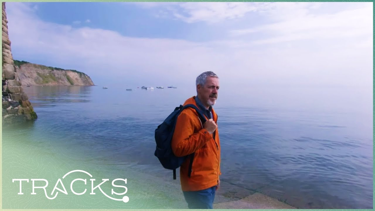 The Picturesque views of the Yorkshire Coast | Griff's Great Britain | TRACKS