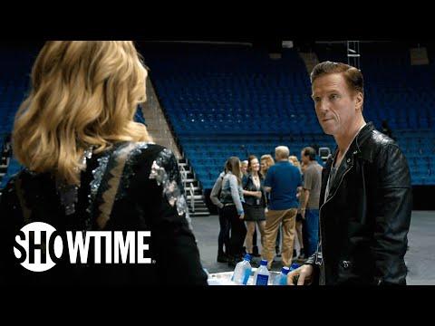 Billions | 'Ride The Lightning' Official Clip | Season 1 Episode 4