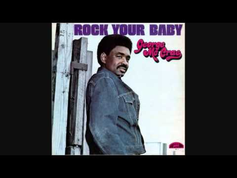 George McCrae  I Get Lifted