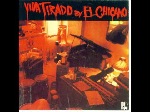 Quiet Village - El Chicano.wmv