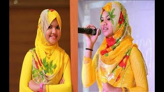 Ishal Mailanji | Meharin latest Mappila Album Song 2016