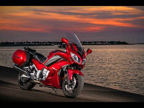 Florida Sunset Motorcycle Photoshoot Fun