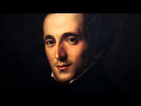 Mendelssohn - Violin Concerto in E minor Op.64