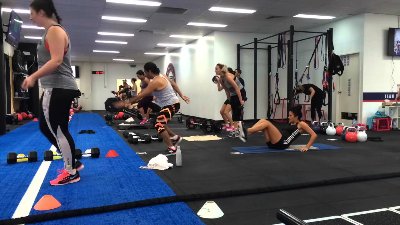 Image result for Fitness Gyms Inner West