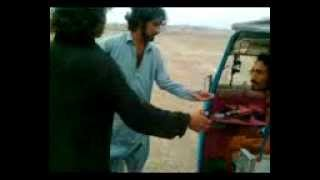 Download Funny pattan urdu pashto call masood wazir MP3 song and Music Video