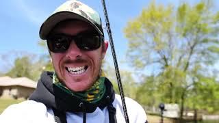 Смотреть до конца Рыбаки в Америке