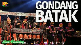 Nonstop Gondang Batak Toba Terbaru 2020, Uning - uningan Gondang Batak  Toba, Seruling Batak Toba