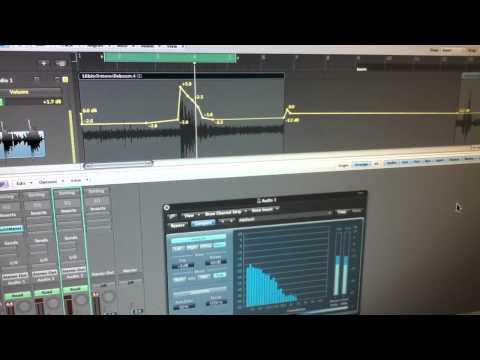 Clintonville boom recording.MOV