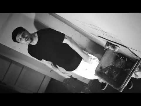 Slim - Тайное становится явным (ft. Стриж)