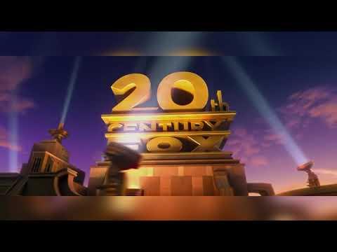 20th Century Fox Intro Meme Compilation [Part 3]