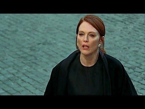 Невероятная — Русский трейлер (2020)