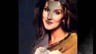 Celine Dion - Because You Loved Me (Theme From Up Close & Personal )