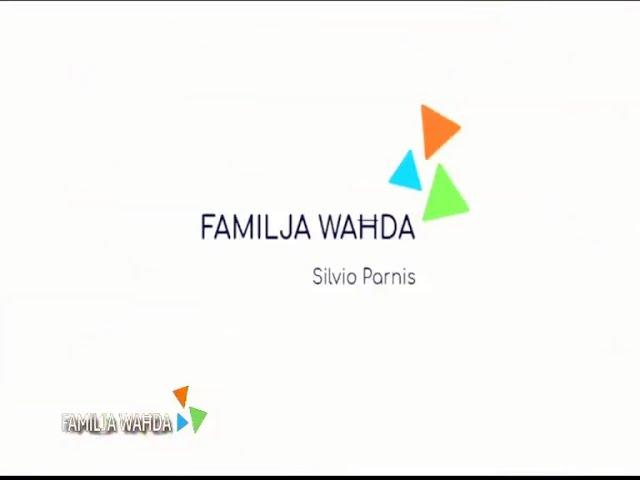 Familja Wahda Pg 1