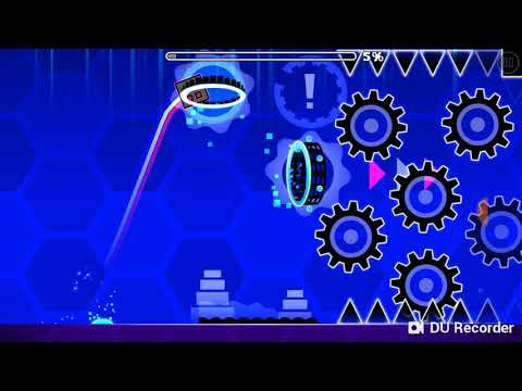 Geometry Dash Speed Hack Settings Glitch For Mobile.