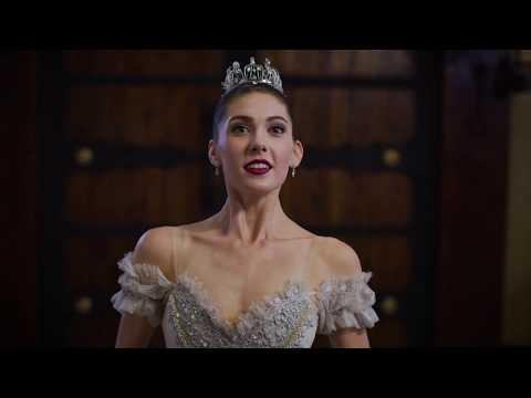Ballet West presents Cinderella