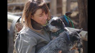 Meet Jay and Chyenne Smith: Raising Livestock in Idaho