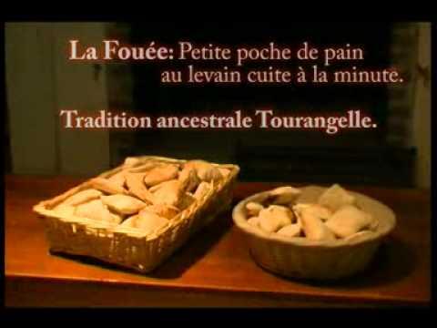 Restaurant la cave aux fou es youtube for Aux beaux rivages la cuisine