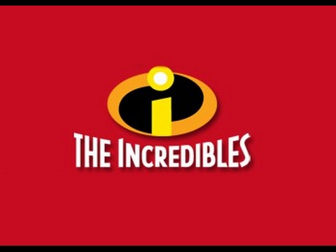 The Incredibles (Os Incriveis).NTG.PC.Full-RIP.336MB + Download