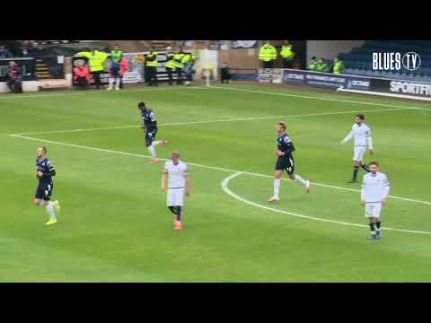 Southend Chertsey Goals And Highlights