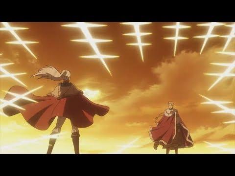 Black Clover The Death Of Julius Novachrono Amv Blindfold Youtube Julius novachrono rey mago del reino trébol, anime: youtube