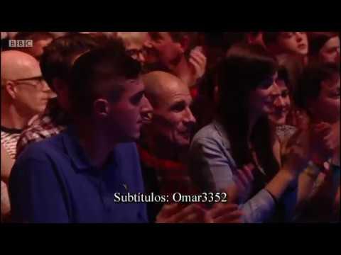 Noel Gallagher Cast no shadow español subtitulos mp3