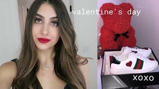 valentines-day-with-my-boyfriend