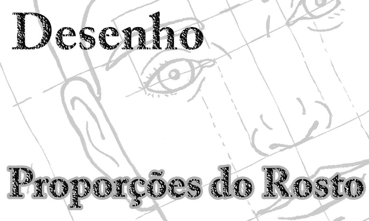 Google Desenhar Rosto