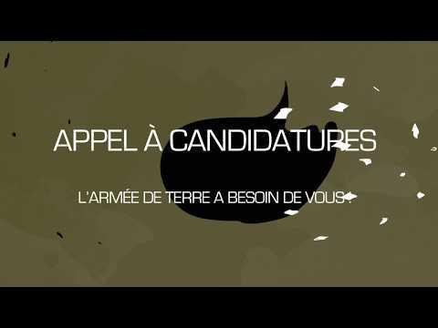 [CFM-T] Appel à candidatures, on a besoin de vous...