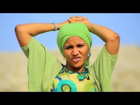 Download HALAYYA 1&2 (Latest Hausa Movie 2020)