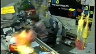 Baixar hr3 Pop & Weck TV Ausschnitt von 1994 Teil 2