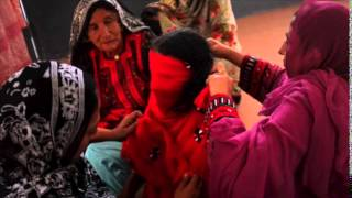 Balochi Best wedding song