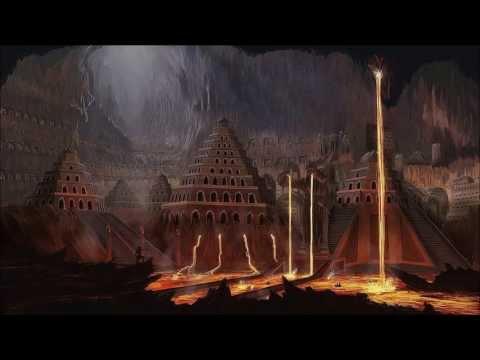 Epic Dwarf Music - Dwarven Mines