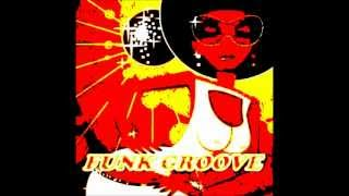 FUNKY GROOVE - DON