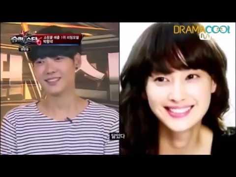 박형석 Park Hyung Seok Sing ประกวดร้องเพลงในรายการ Superstar K6 Ep3 2014