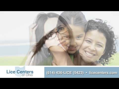 Lice Centers of Ohio | Beauty Salons in Columbus
