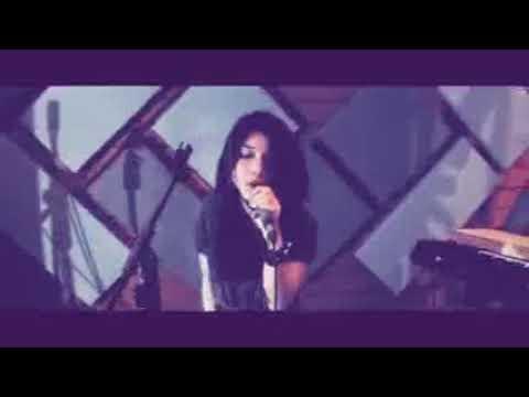 Cover Jaran Goyang versi rock by jeje