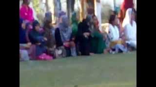Govt Saadat College