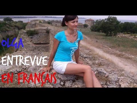 Comment choisir une femme russe ou ukrainienne parfaite: 3 choses à savoir. #33de YouTube · Durée:  2 minutes 41 secondes