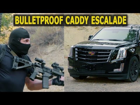 armored-cadillac-escalade-beast-will-stop-bullets-for-$350,000