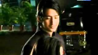 Navya 25th April 2011 Pyaar Hora hai