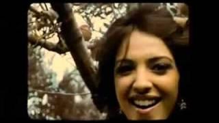 Meri Kahani From ALi