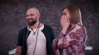 Masha Create в первом выпуске шоу для nail мастеров: Кто здесь мастер?