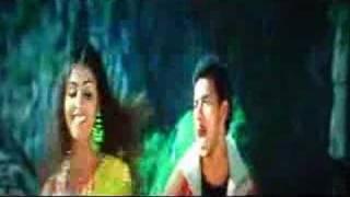 [MP4] Angel Angel Download Chennai Kadhal