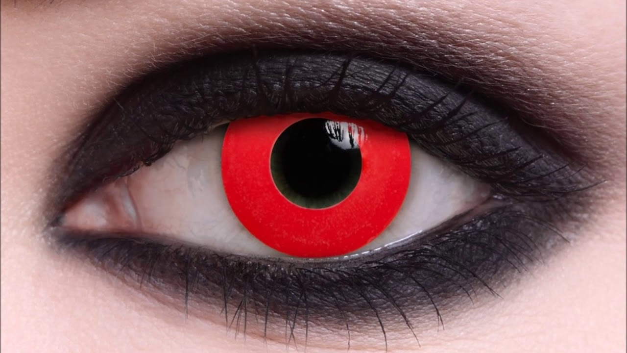 full black eye contacts - 996×660