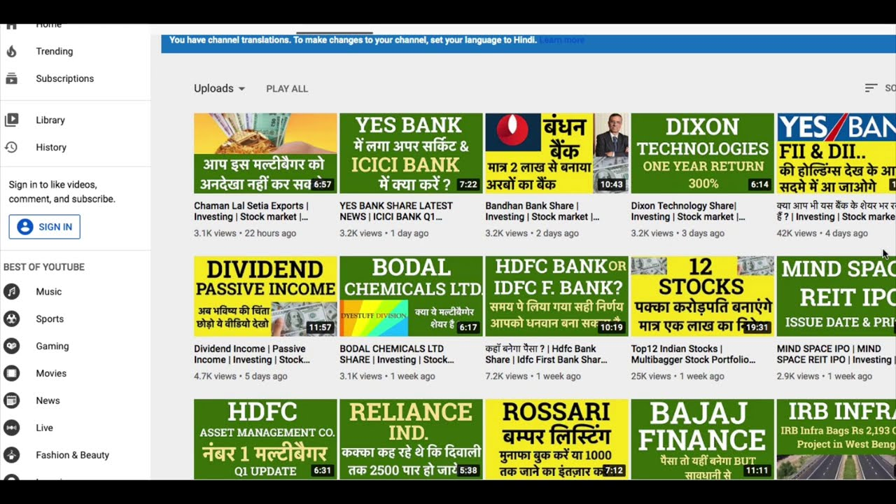Yes Bank share | Investing | Stock market | Sensex | Multibagger Yes Bank stock | Finance | Lts |