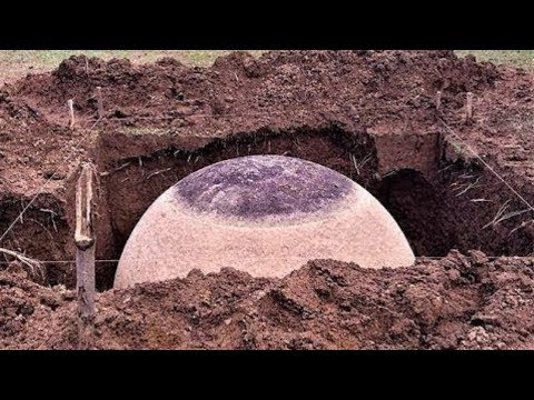 Most MYSTERIOUS Archaeological Discoveries!