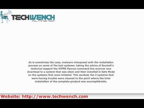 Internet Security with VIPRE Antivirus Premium 4.0:freedownloadl.com  vipre internet security with f, antivirus, secur, download, adwar, window, pc, antiviru, 2016, malwar, firewal, light, weight, internet, softwar, spywar, free