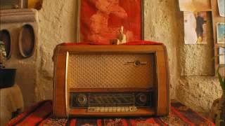 Radyo Tiyatrosu - Sonbahar Fırtınası (Yıldız KENTER) - 1969